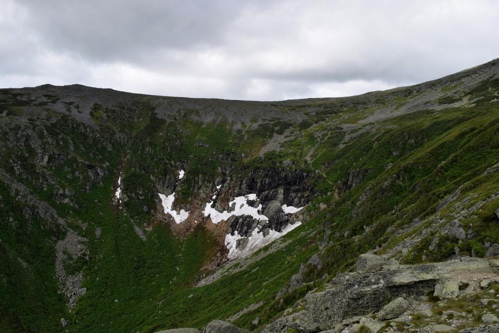Mt-Washington-snow-late-June