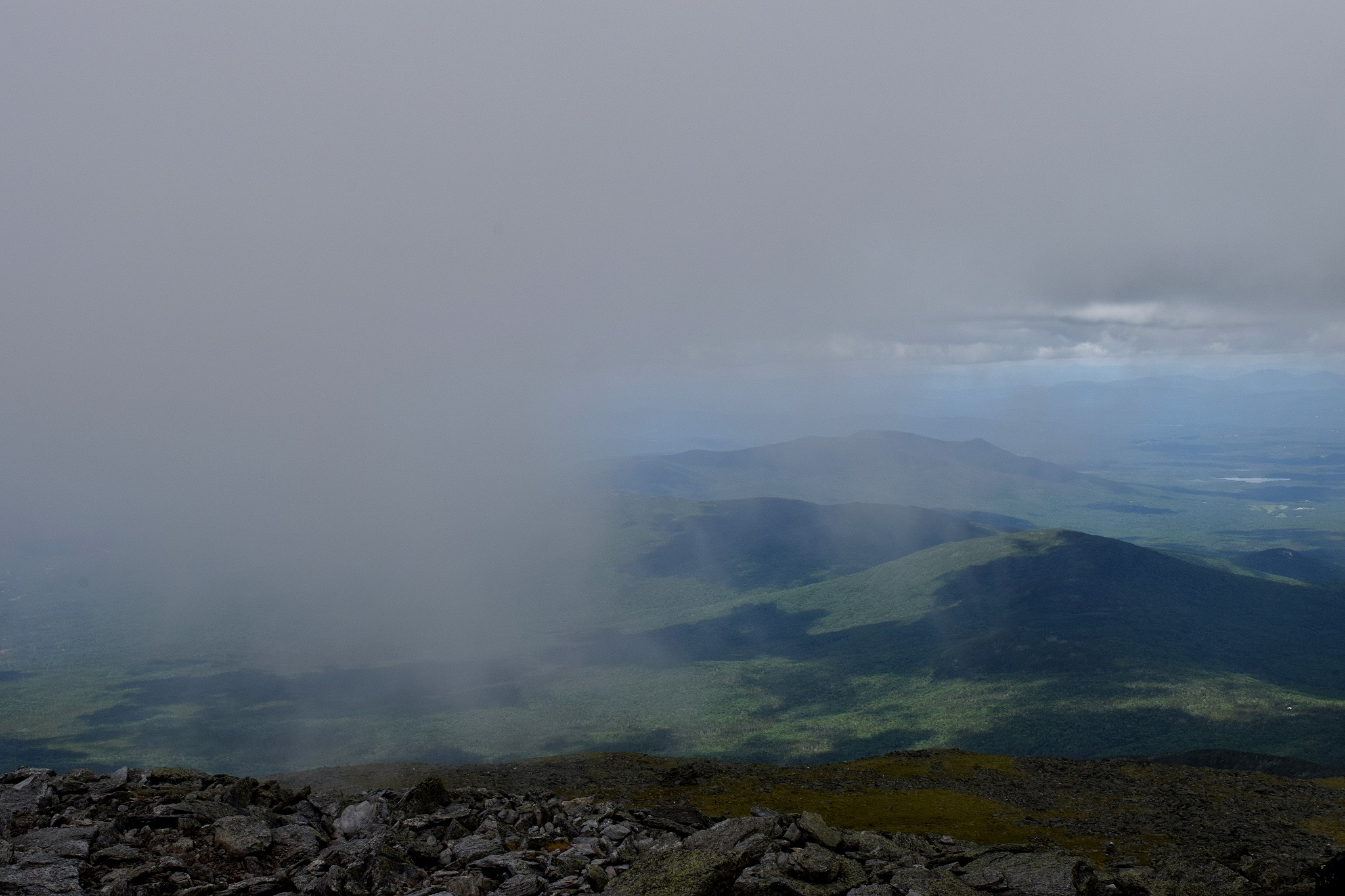 Mt-Washinton-summit-clouds