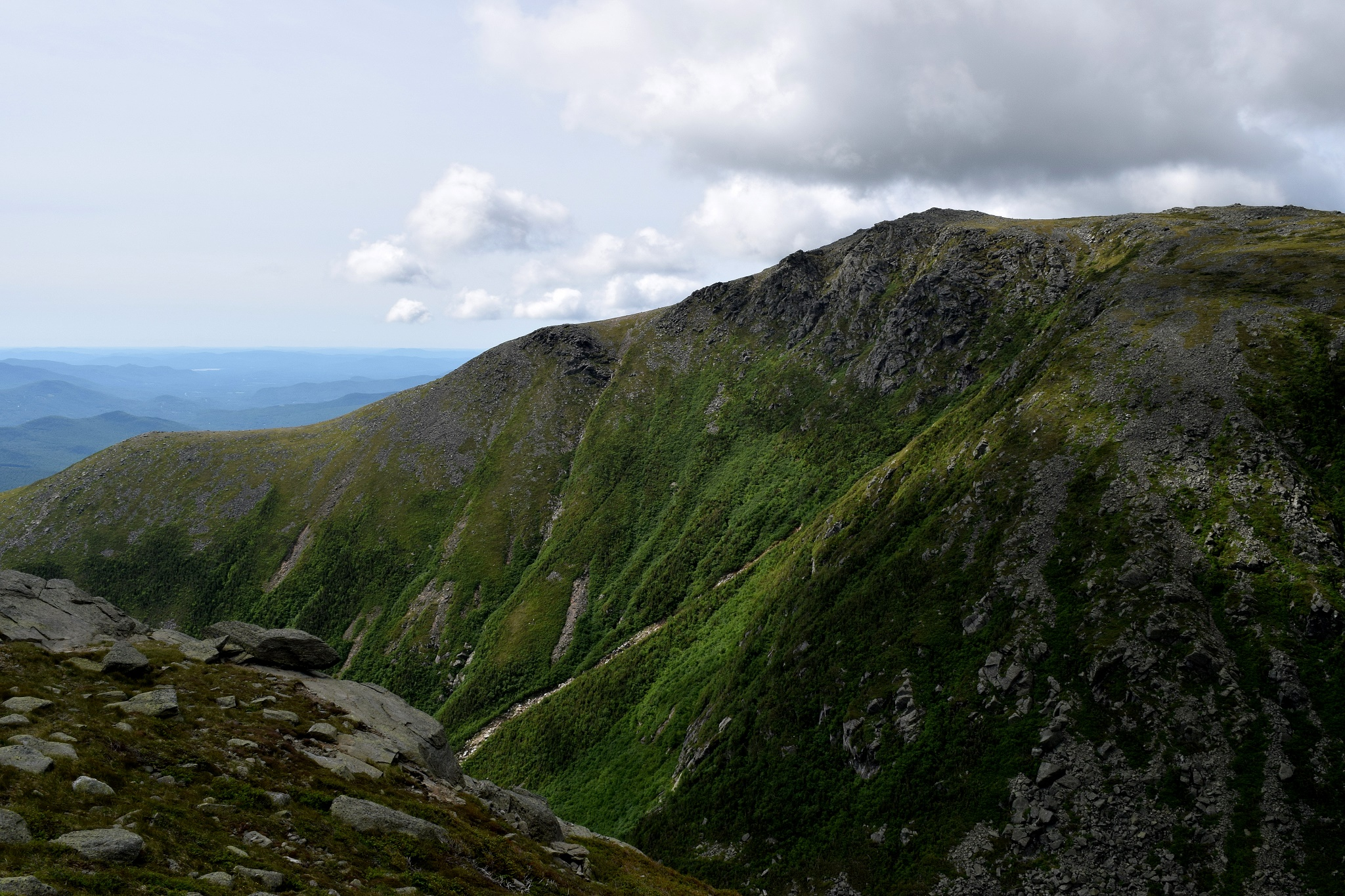 View-from-mt-washington-New-Hampshire
