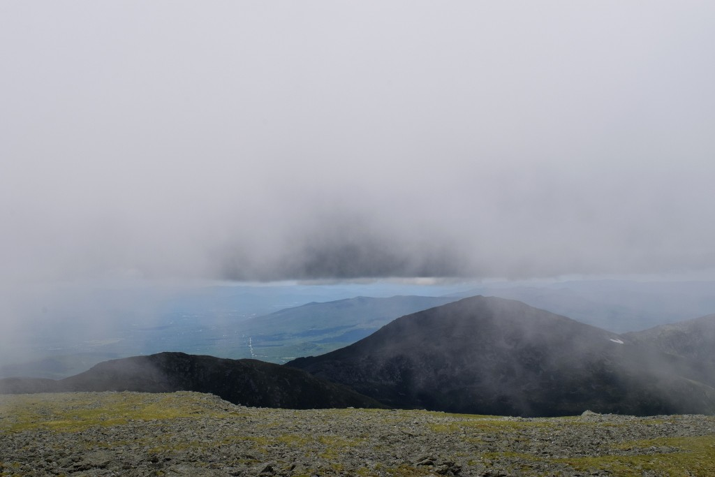 clouds-on-Mt-Washington