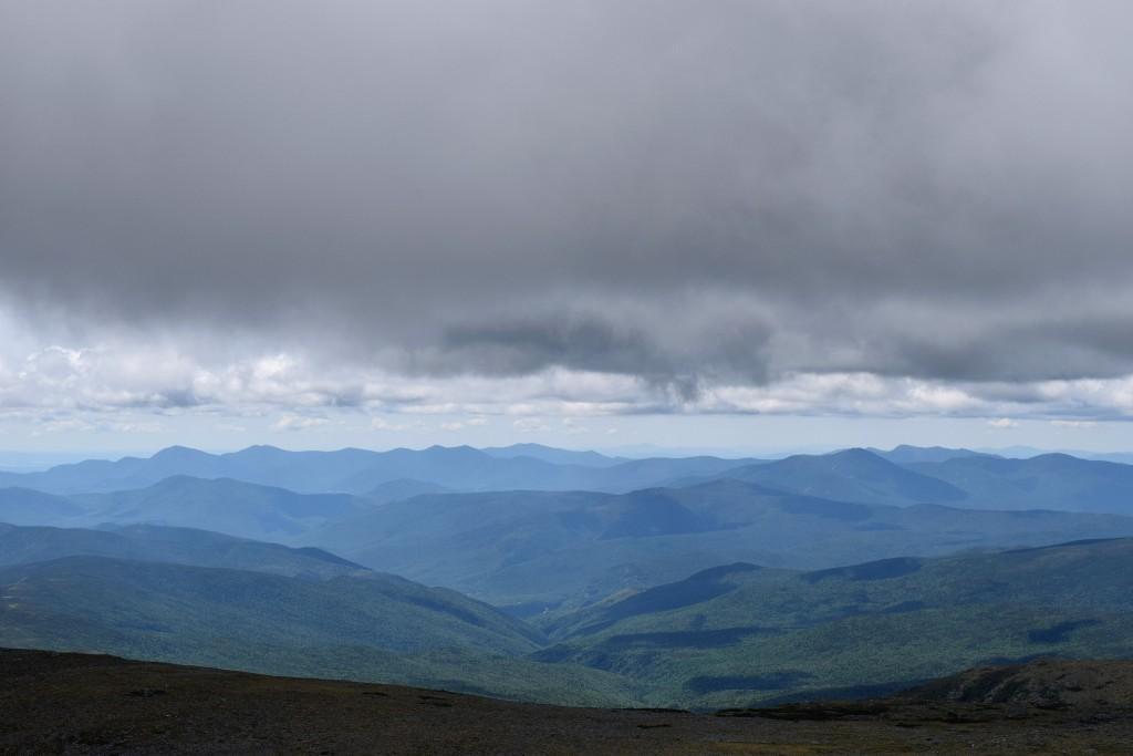 cloudy-day-on-Mt-Washington