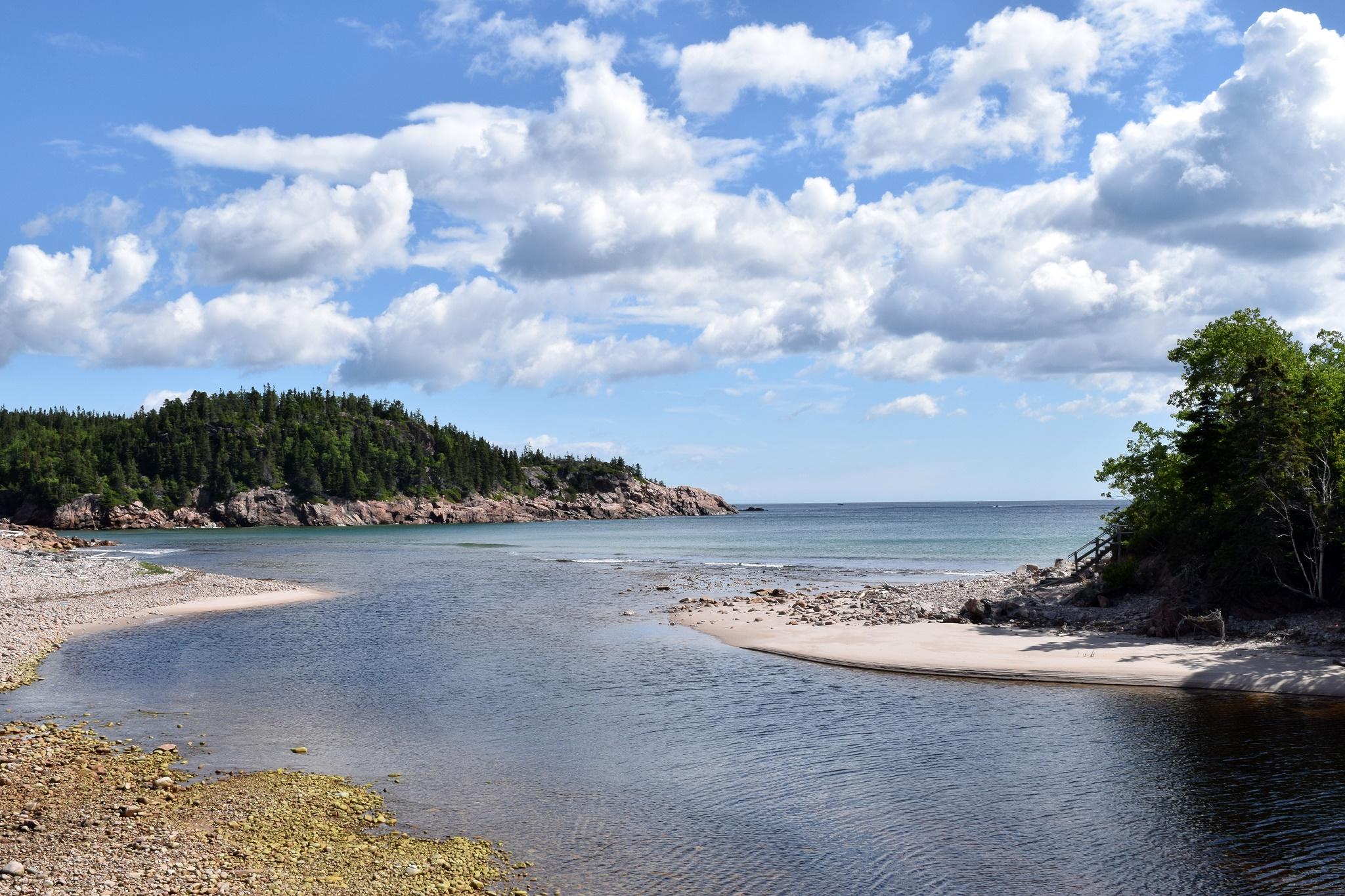 Nova-scotia-coast