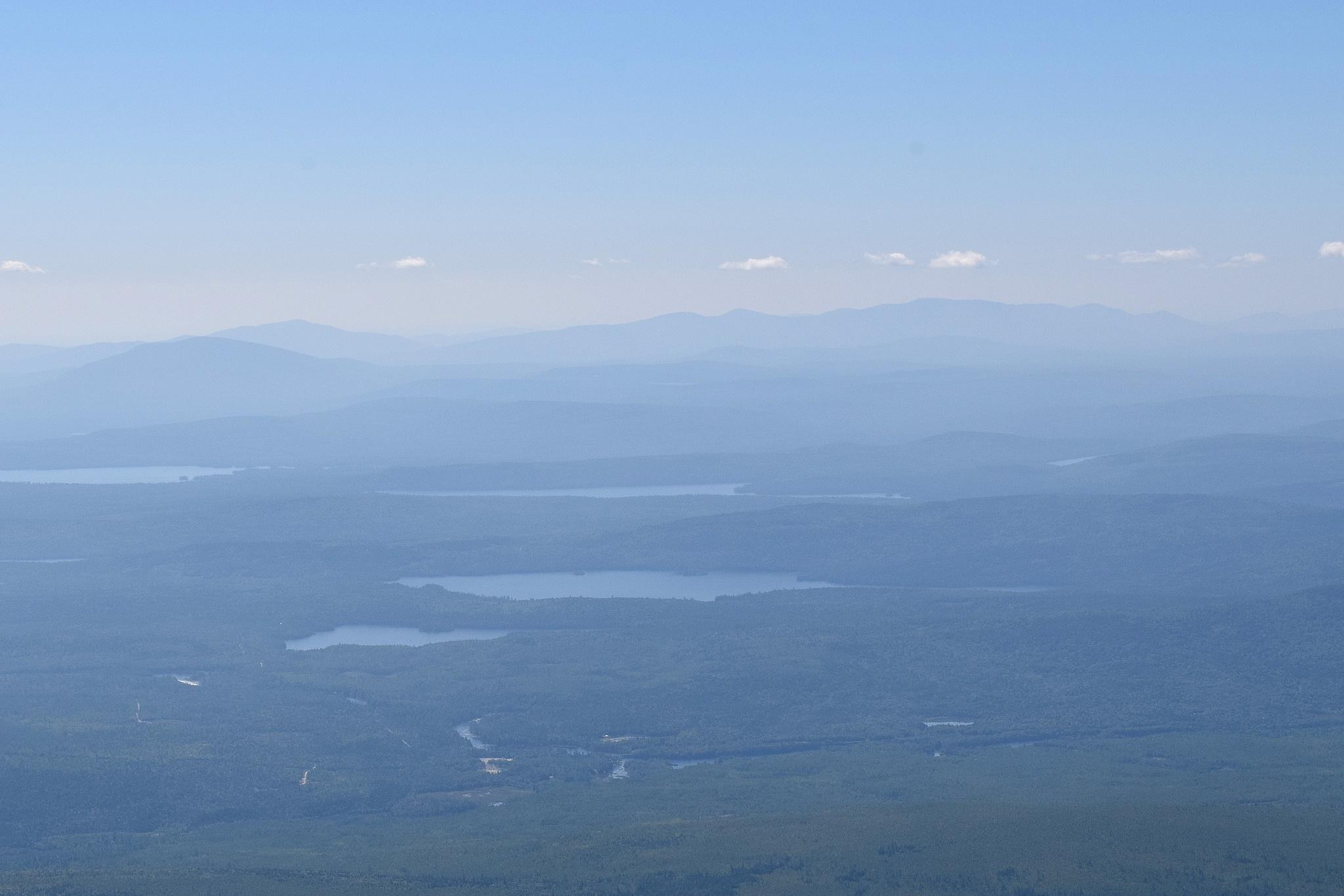 Appalachians-in-Maine
