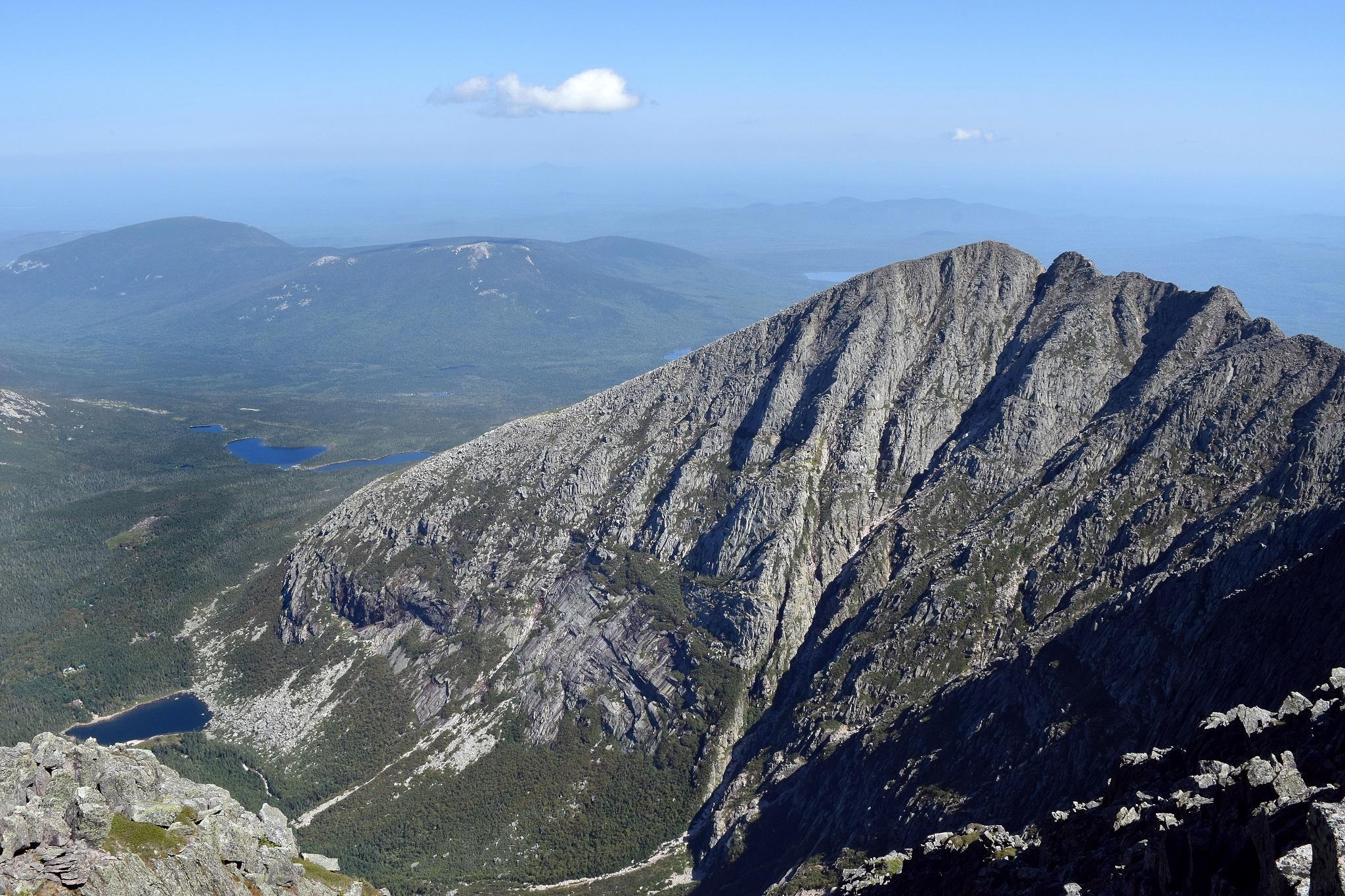 Katahdin-view-north