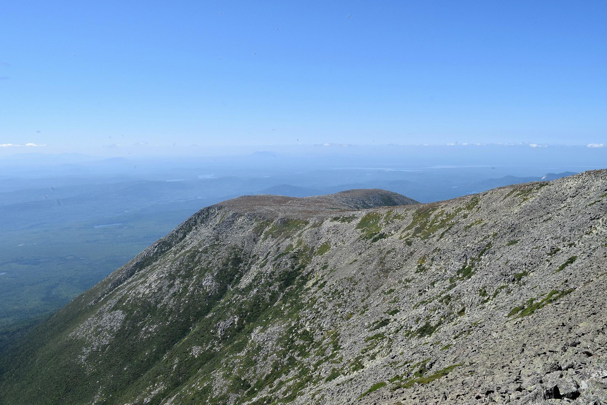 Katahdin-view-south