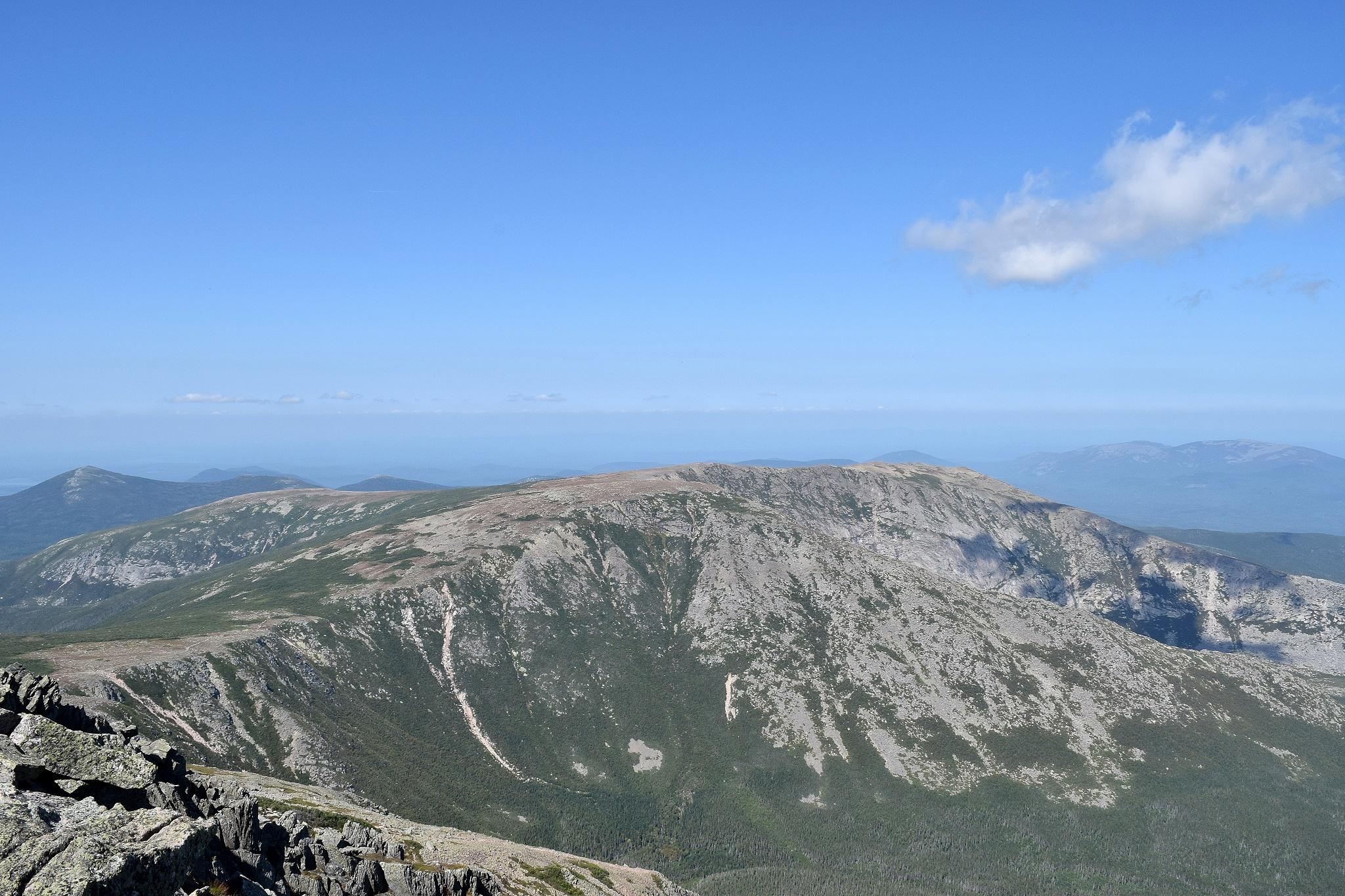 View-from-Katahdin (2)