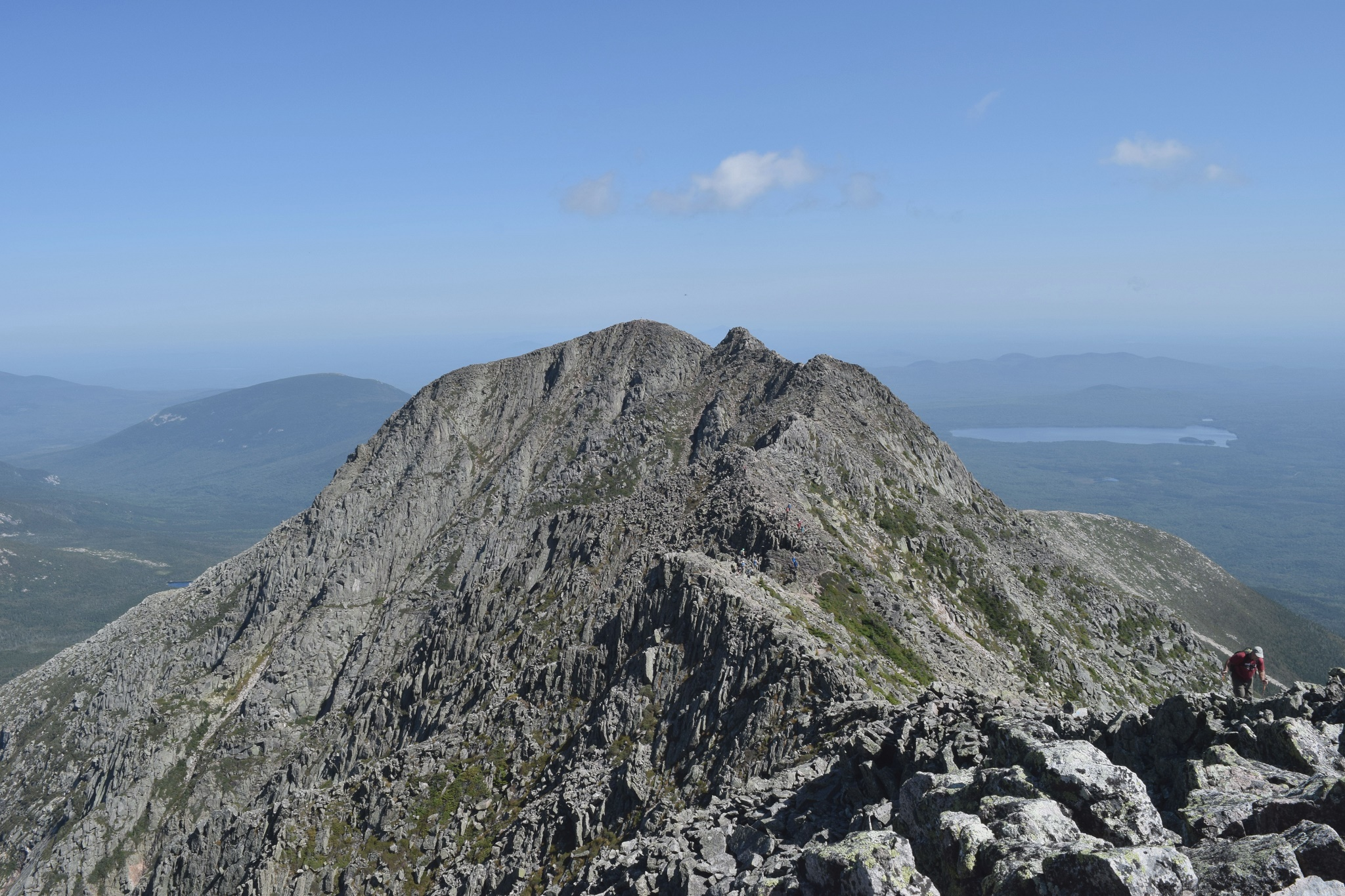 pamola-peak